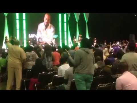 All the glory belgs to you  JJ Hairst FGBCF 2016 Shift Now