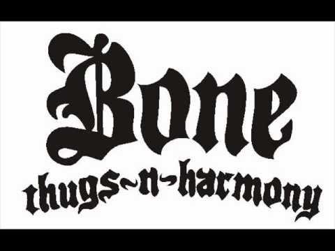 change the world by BONE THUGS n HARMONY (extended lyrics)