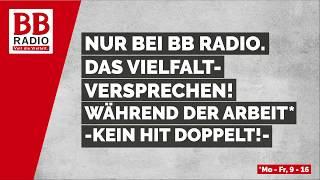 DAS BB RADIO VIELFALTVERSPRECHEN!