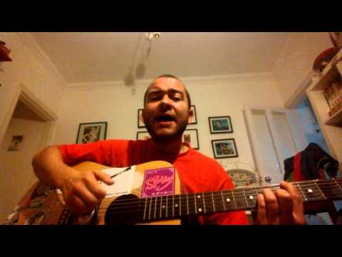 Bella Ciao (sung in English)