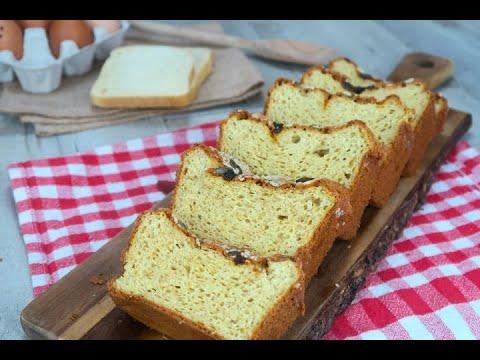 pane-proteico:-ecco-come-mangiare-carboidrati-senza-sentirsi-in-colpa!