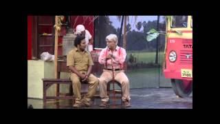 Comedy Festival - Episode 54 - Part 1