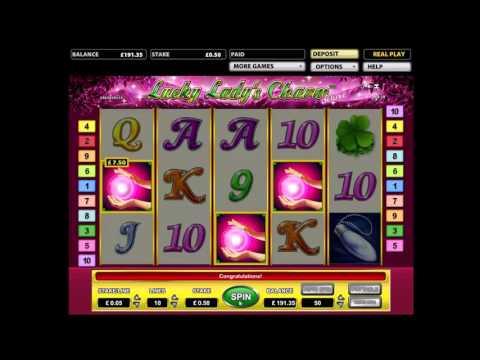 Игровые автоматы клубнички скачать бесплатно без регистрации