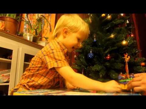 Играем в самодельные игрушки. Сюжетно ролевые игры для детей 3 4 года.