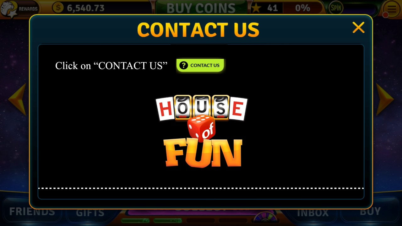 Can You Win Real Money On House Of Fun App Latest Information 2020