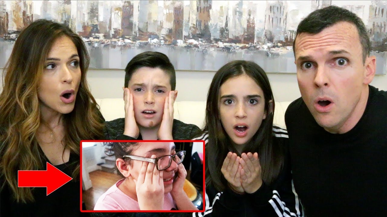 WE MADE A FAN CRY!! (Emotional)