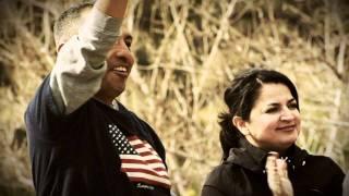 Laura Strathmann Campaign Video