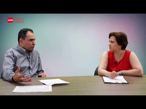 Рак мочевого пузыря: причины и что делать? Интервью с Кешишев Н.Г.