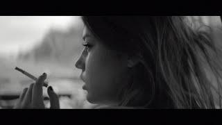Download Баста - Любовь без памяти (feat.Тати) [Re-cut] Mp3 and Videos