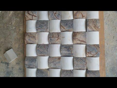Home Elevation Design Tiles, The Home Design on