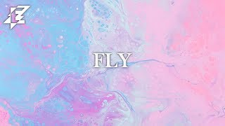 Levianth - Fly
