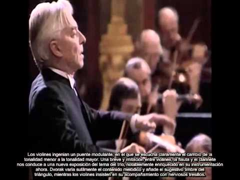 9ª Sinfonía