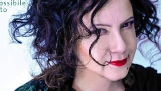 Antonella Ruggiero - Delfini sulla scia