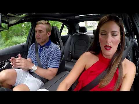 Driving Boston: Taylor Twellman, ESPN Analyst