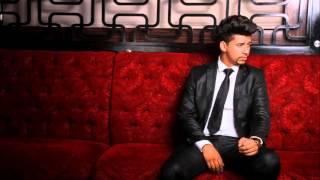 El Poeta Callejero - Videos y Fotos (New Song 2015 - 2016)