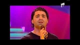 Pepe - O femeie cat o suta (Live Demascarea, Antena1)