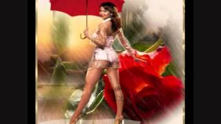 CHANTONS SOUS LA PLUIE Lyrics ( Singing in the rain )