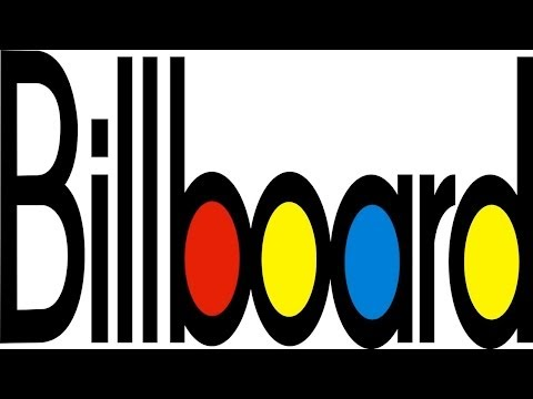 Billboard Magazine & The Billboard Charts - Music School