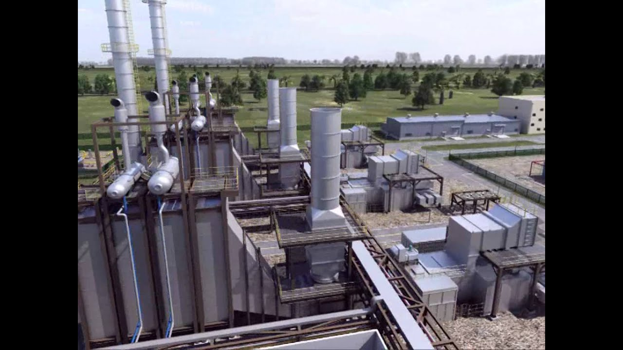 project power plant The yanbu power and desalination plant is located on the red sea coast, in the yanbu industrial city, approximately 350km north of jeddah the desalination plant will implement multistage flash (msf) technology to desalinate and supply freshwater to the residents of.