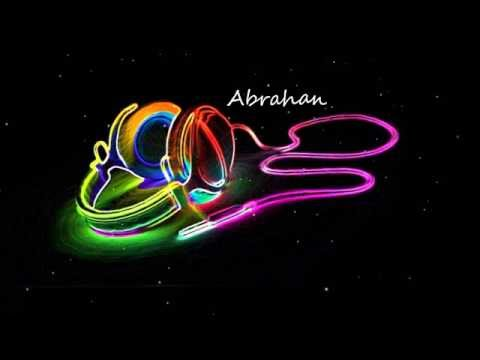 TecHouse MIX004 /#AbrahanMusic