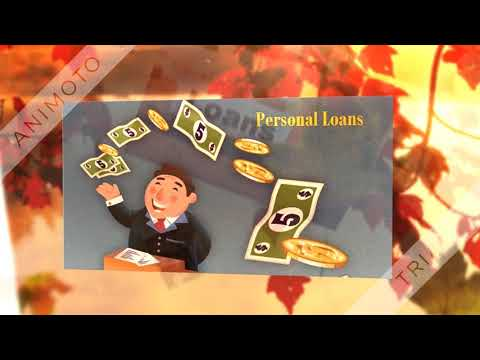 Finance Midland - Plus Loans