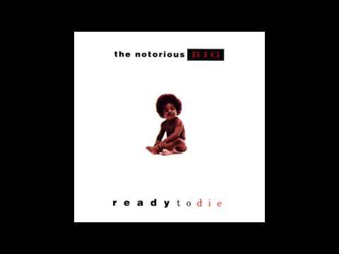 03 - Gimme The Loot - The Notorious B.I.G [HQ]