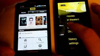 layout-and-menu-comparison-between-android-and-windows-phone-7-wp7