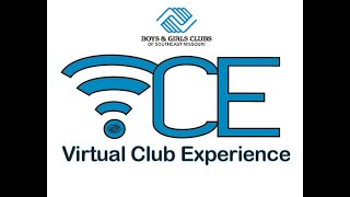 Introduction to Virtual Club Experience