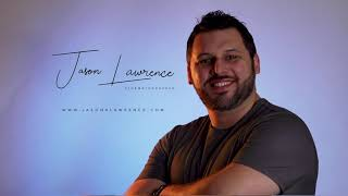 Jason Garcia Video Resume 2021