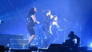 Onde - MARCO MENGONI - Mengoni Live Torino Novembre 2016