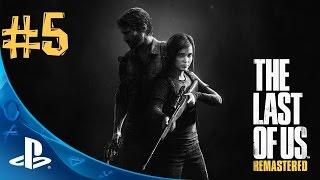 The Last of Us Remastered. Прохождение. Часть 5 (Капитолий)(Вступайте в мои сообщества, чтобы быть всегда в курсе. Кликаем Развернуть Реклама/Пиар https://vk.com/topic-54890209_28995465..., 2014-08-03T13:32:25.000Z)