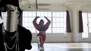 Смотреть клип Kevin Rudolf - Do You Feel Me?