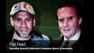 RealFightStories.com ECSC Tim Hague death investigation teaser
