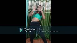 Oh sanam song dance video || Tony Kakkar, Shreya Ghoshal ||