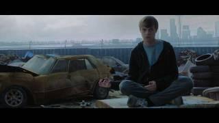 CHRONICLE - Wozu bist du fähig? - Trailer (Full-HD) - Deutsch / German