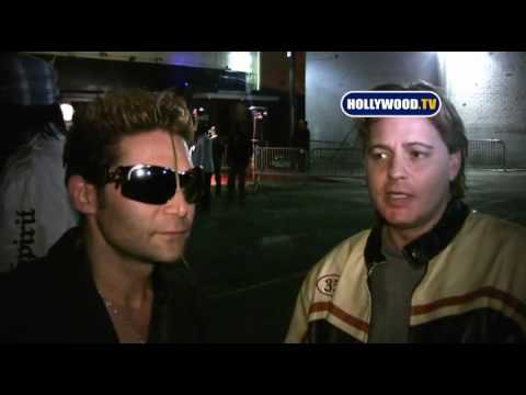 COREY HAIM LAST INTERVIEW before his death with Corey Feldman