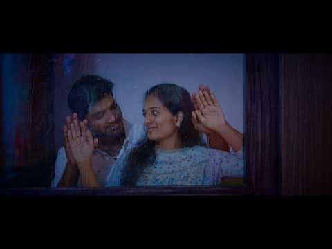 pyaar-prema-kadhal-|-pre-wedding-shoot-|-raja-&-akhila-|-d-box-studio