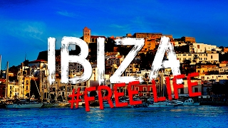 Video Relax\Romantic music,  Ibiza, Dj Dejavu, Viacheslav Datskevich - FREE LIFE (K1M.r lounge) download MP3, 3GP, MP4, WEBM, AVI, FLV Maret 2017