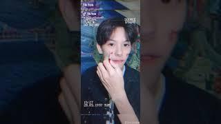 Tiktok VN / Tik Tok Việt Nam / Trend mới 2020#9