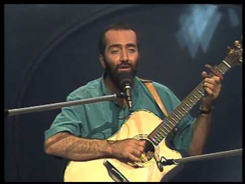 """""""Baby Beluga"""" by Raffi (Raffi in Concert with the Rise & Shine Band)"""