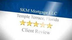 Home Loan Mortgage Refinance Tampa FL | SKM Mortgage LLC | Mortgage Refinance Tampa Florida