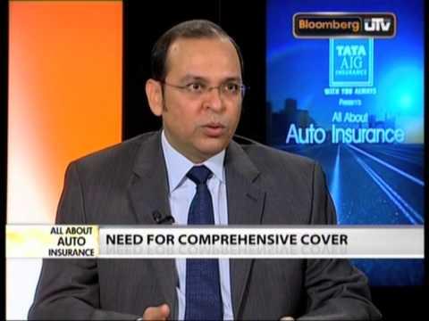 Car Insurance, Motor Insurance, Auto Insurance