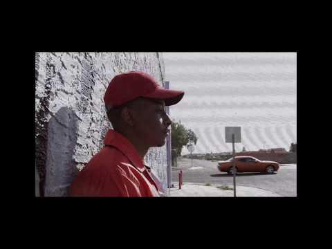 J. Tek - 93' Vitals (Official Video)