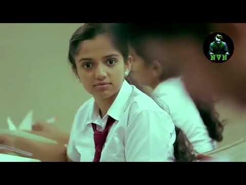dil-de-diya-hai-cover-song-unplugged-by-rahul-jain