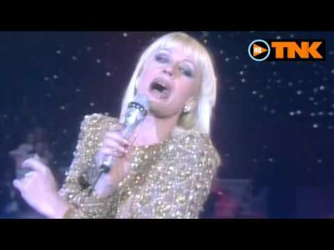 Raffaella Carra' - Innamorata