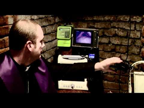 The Devil Inside | trailer #1 US (2012) streaming vf