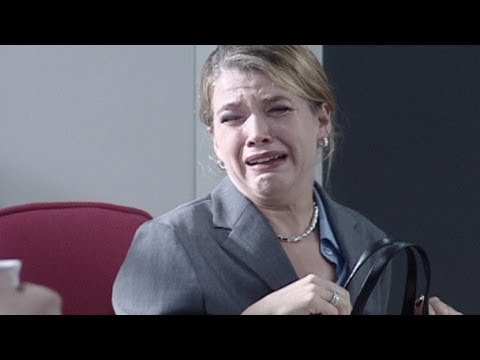 Anke Engelke Ladykracher Youtube