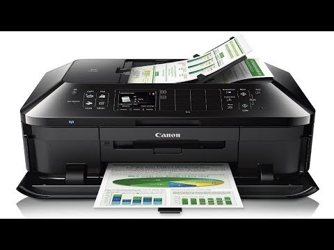 Top 5 Best Printers for College 2017 - Best Printer with Low Cost Ink