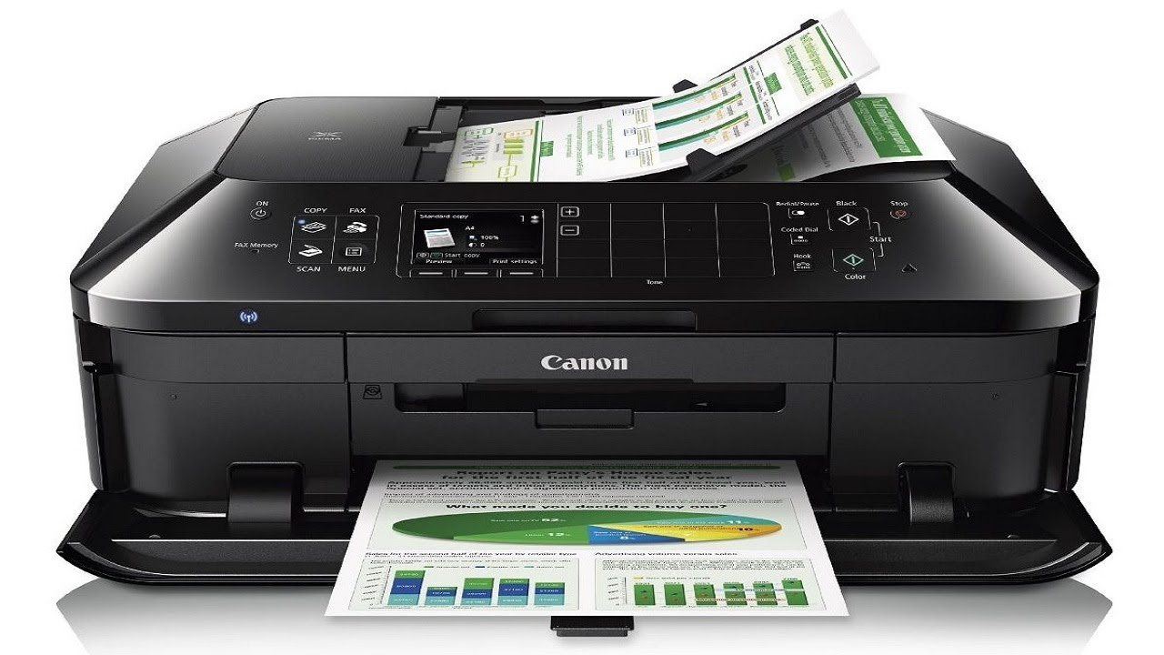 top 5 best printer with low cost ink best printers for college