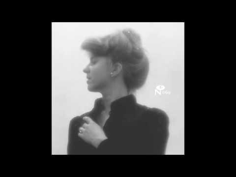 Joanna Brouk   Hearing Music 2016 Full Album